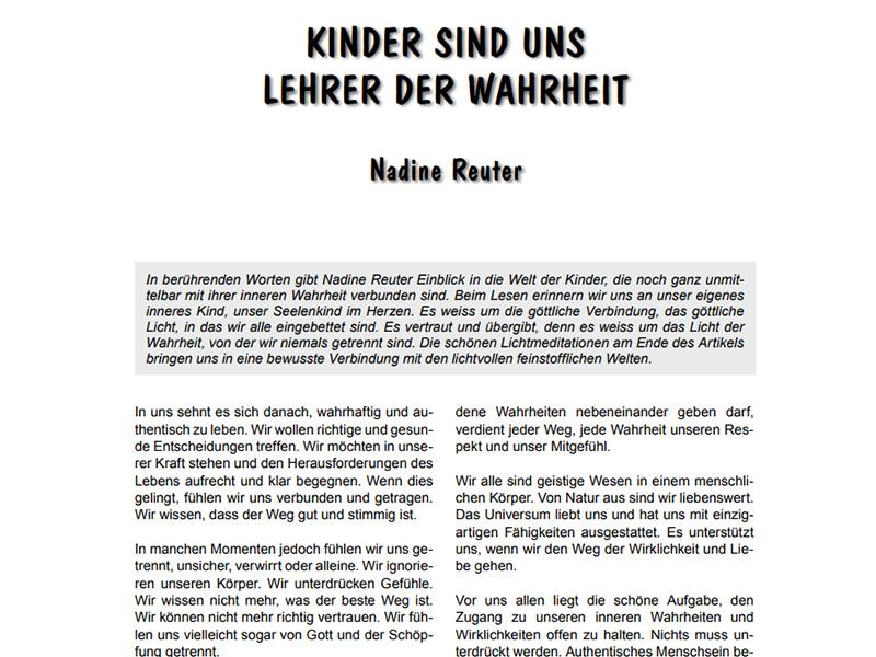 lehrerderwahrheit_2016