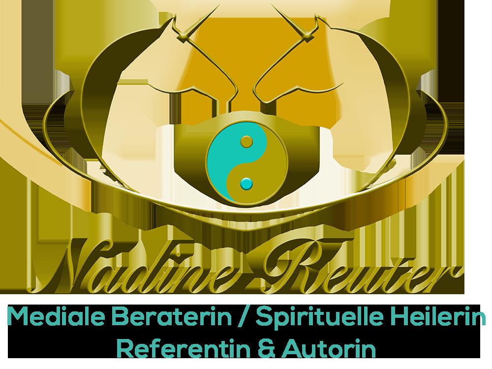 Nadine Reuter