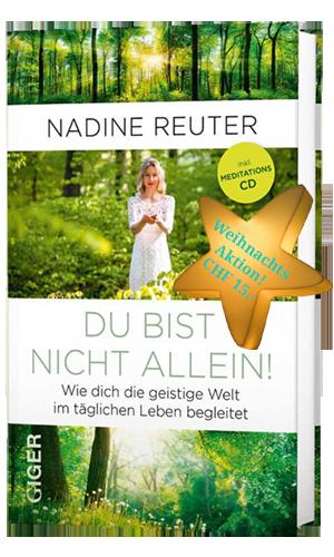 nadine-buch-frontpage_rabatt