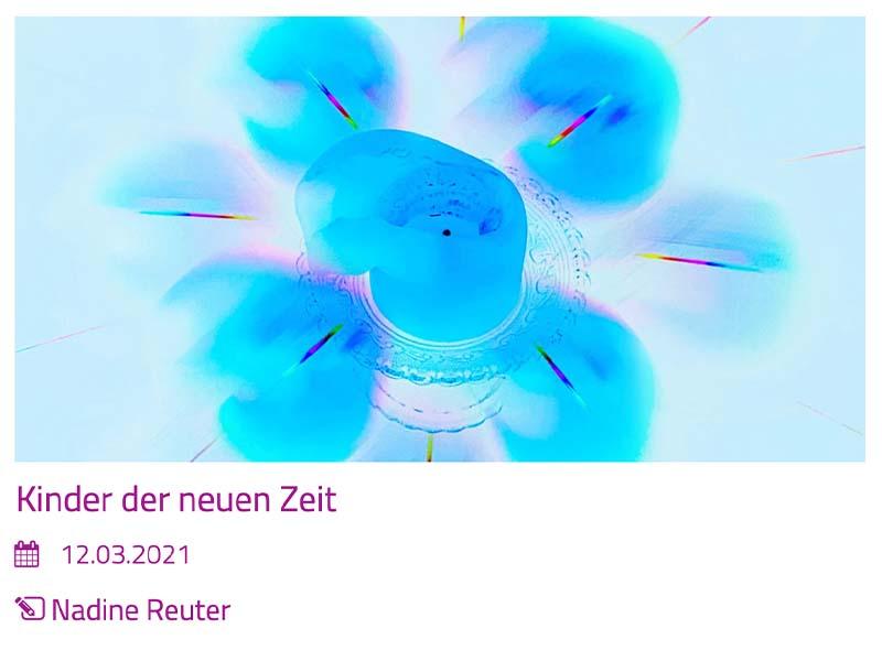 lichtwelle-nadine-reuter-kinder-der-neuen-zeit