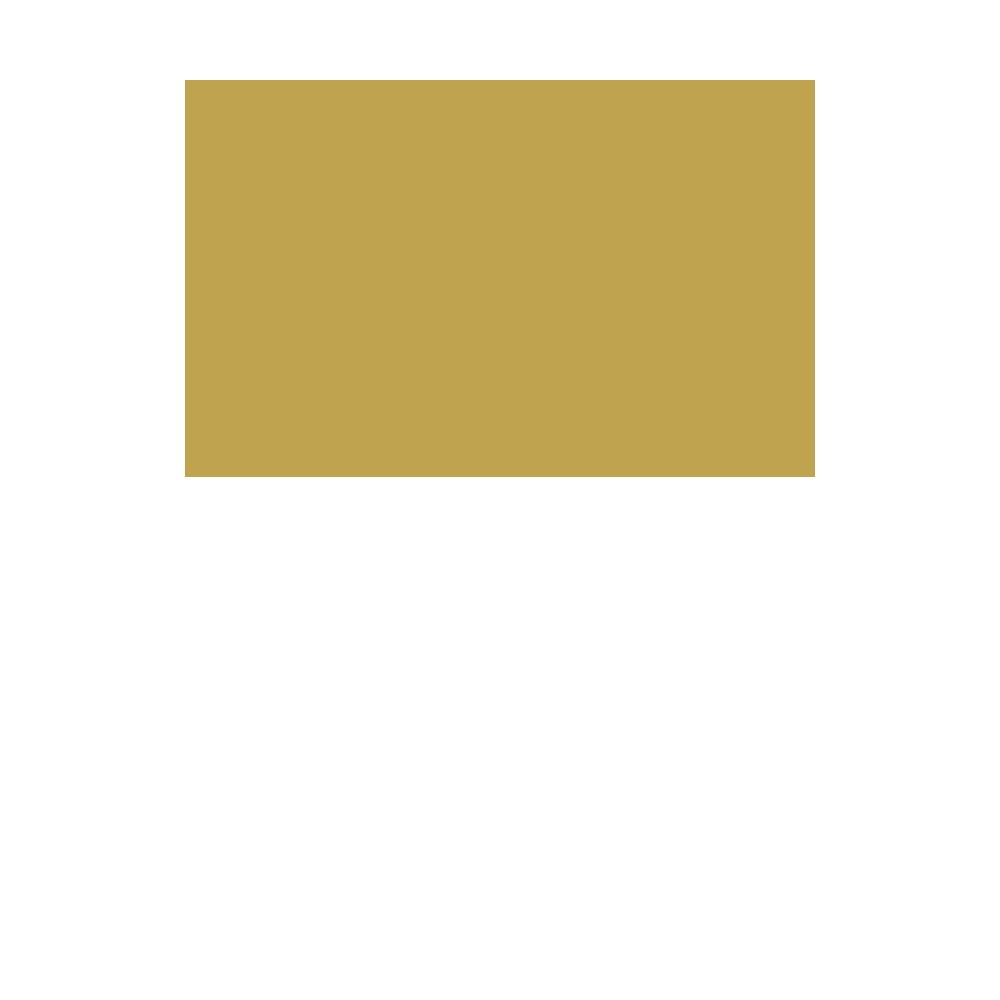 nadine-reuter-logo-hihres-footer-2021-spirituell-heilerin-3