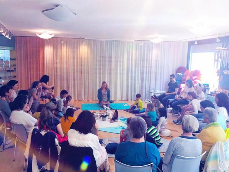 Kinder seminar 1024