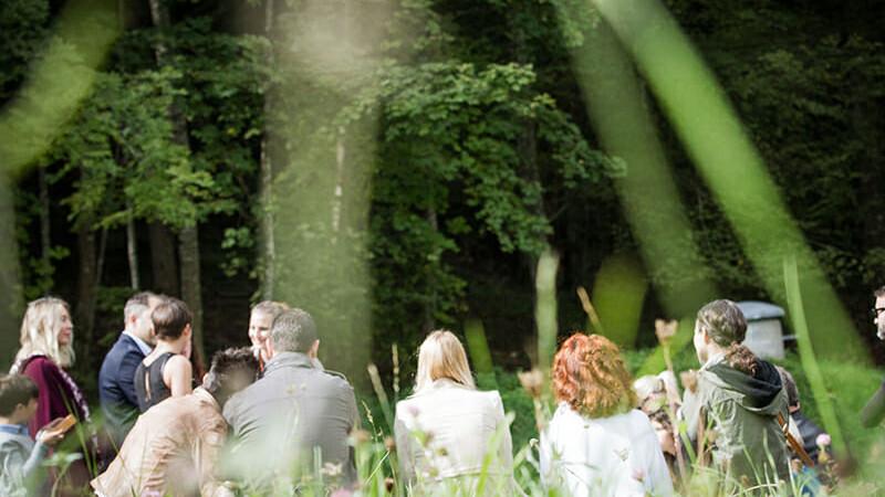 zeremonie_unten3_nadine_reuter