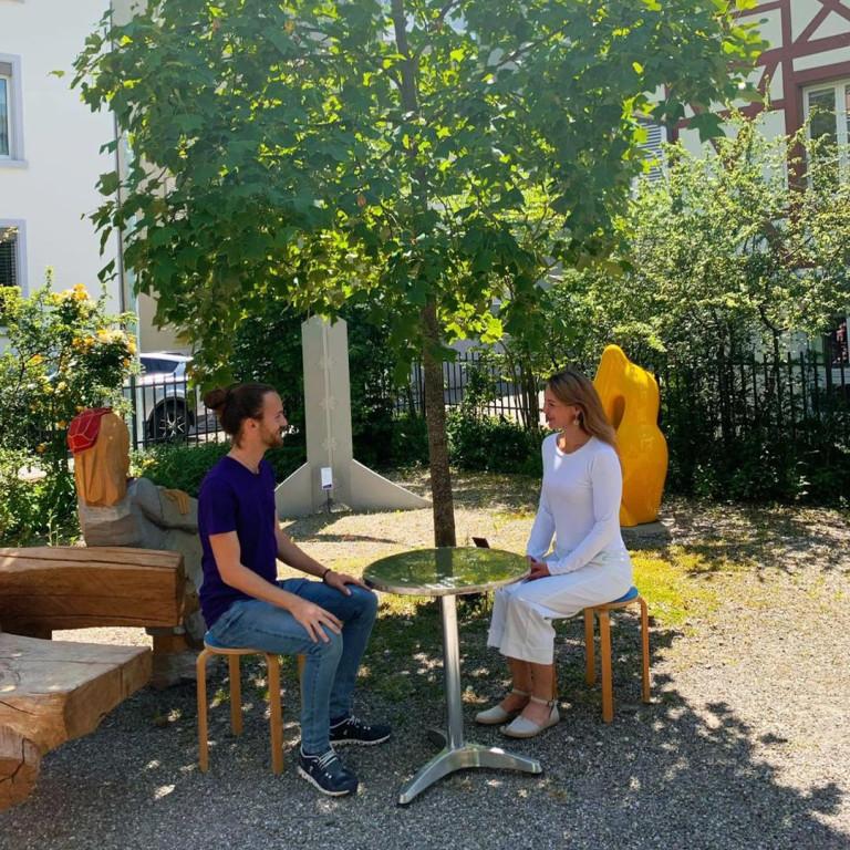 nadine-reuter-blog-praxis-alltag-medium-zuerich