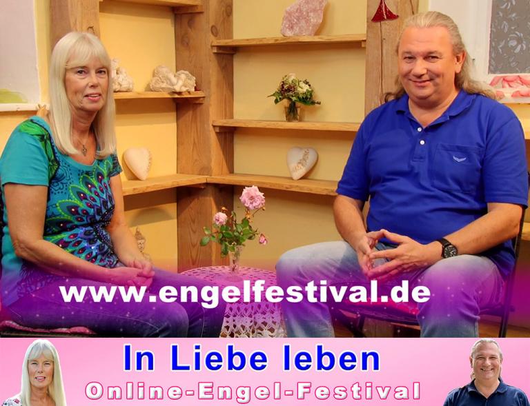 engel_festival_seite2