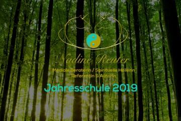 slide_jahresschule_startpage2