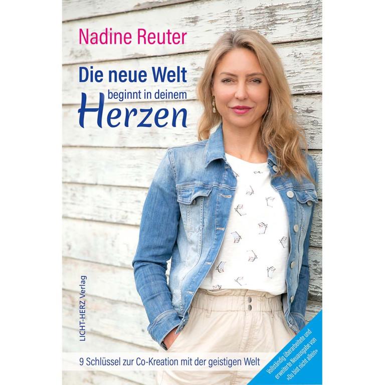 nadine-reuter-die-neue-welt-beginnt-in-deinem-herzen-buch-blog