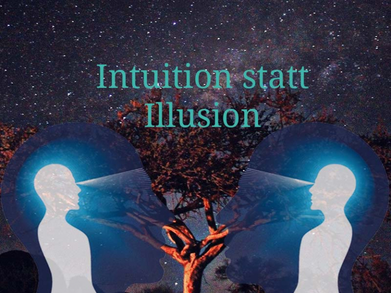 intuition_banner_slide_neu