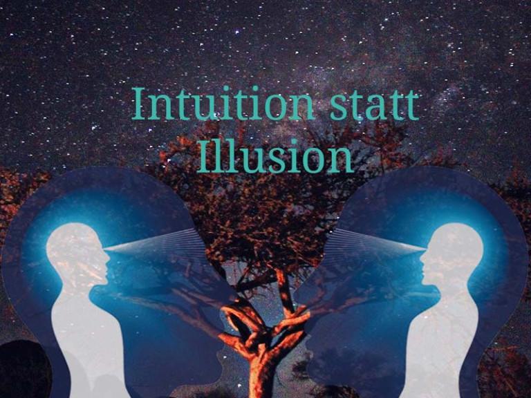 intuition_banner_slide_neu