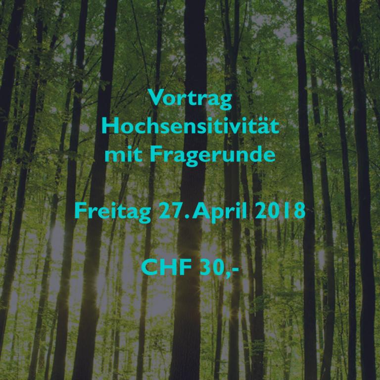 vortra_hsv_shop_portfolio