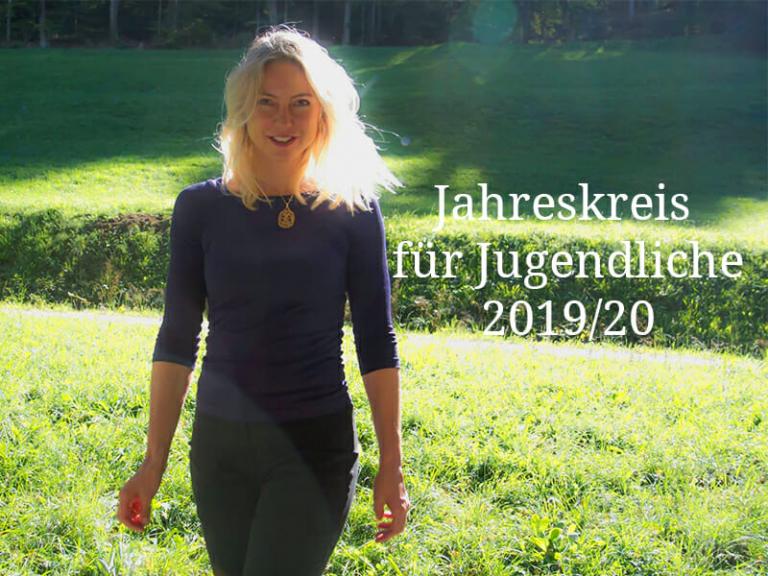 slider_bild_vorschau_jahreskreis_jugendliche_nadine_reuter