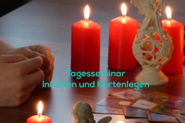 kartenlesen_inner_video