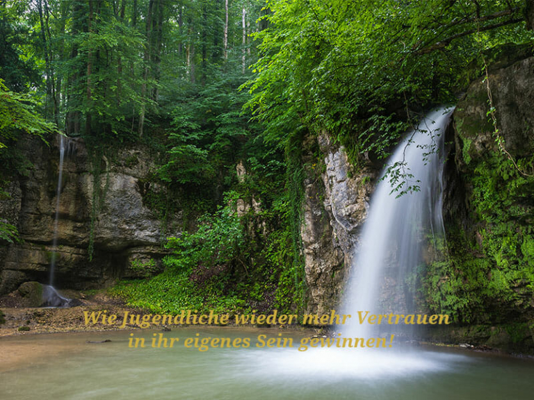 natur_tor_suresee_events