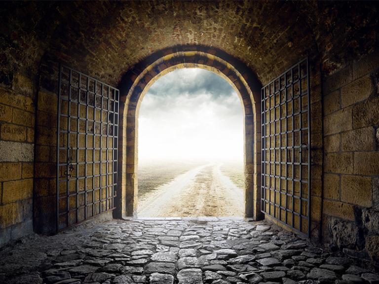 gate_zur_innerenwelt_800_600