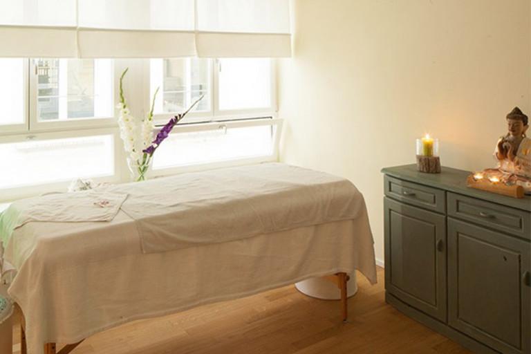 massage_startseite